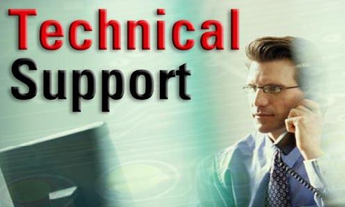 technical writing jobs in chennai Best technical writing training center in chennai, tambaram, t nagar 1 radiant offers the unique job oriented industry aligned comprehensive training.