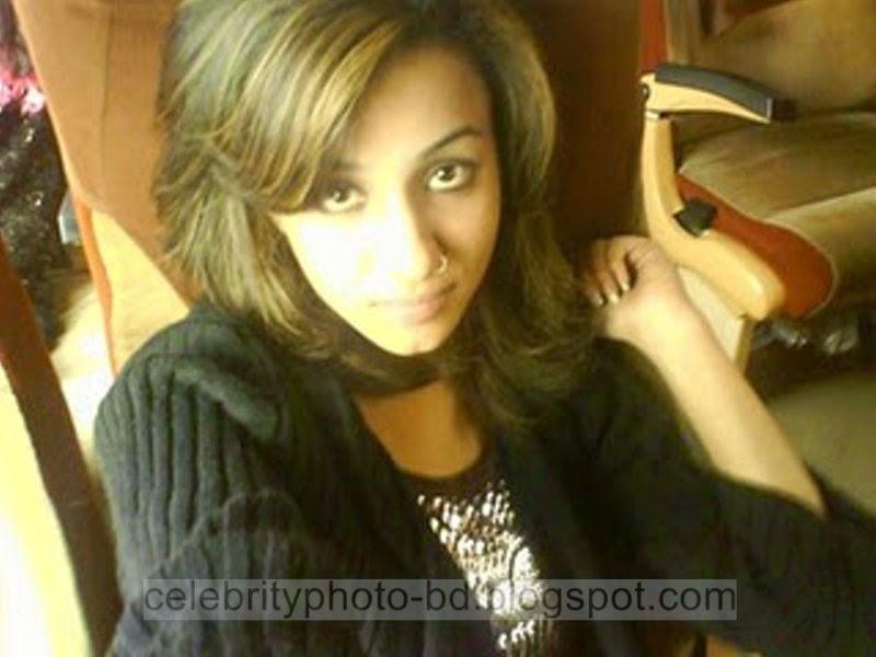 Most+Beautiful+Pakistani+Girls+Album002