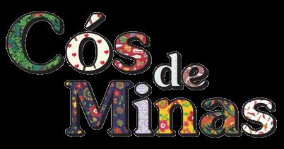 Cós de Minas