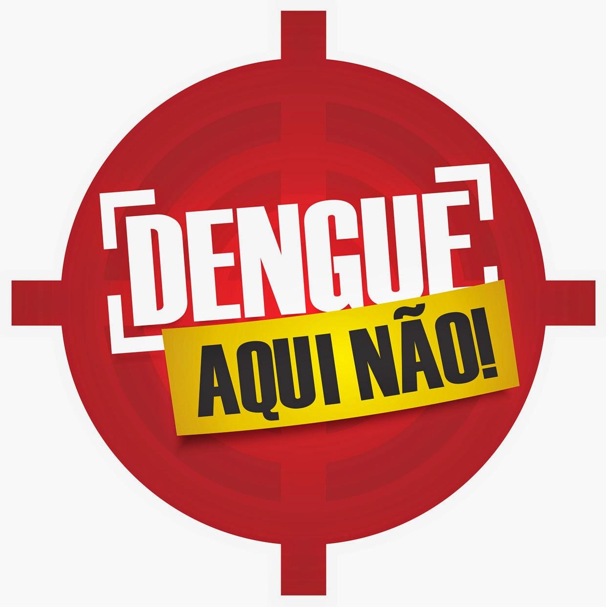 Iguape contra a dengue