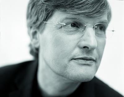 Bernard Ellen