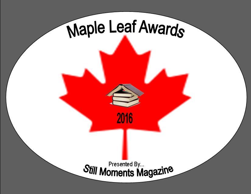2016 Maple Leaf Awards