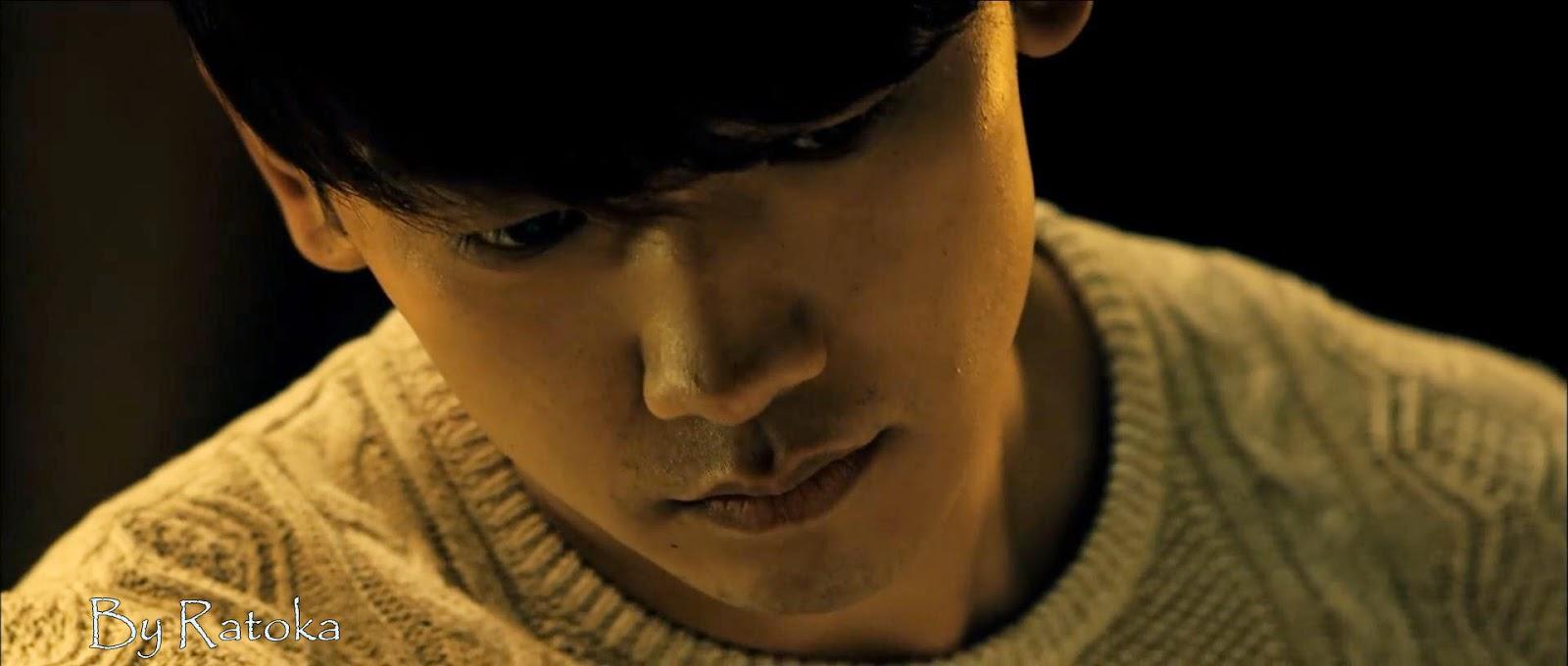 http://1.bp.blogspot.com/-_YdbuJ-dH_Y/VJ-f3eyD_MI/AAAAAAAAylA/WMmX0UEagYk/s1600/320.jpg