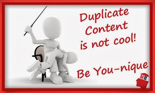 Duplicate_content