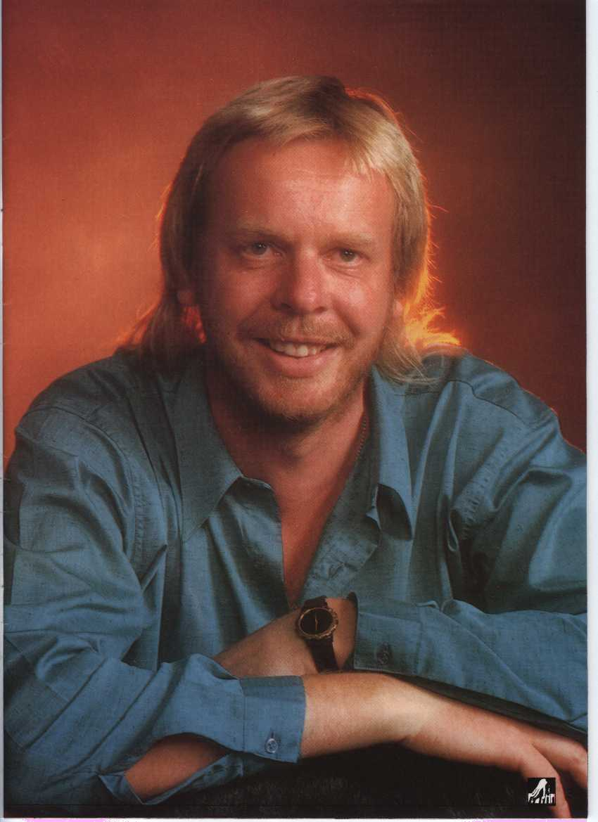 wakeman guys Rick wakeman's grandoise live shows lit up the 70s, but behind the pomp and majesty lay bad reviews, heart attacks and near ruin these are some of rick's biggest.