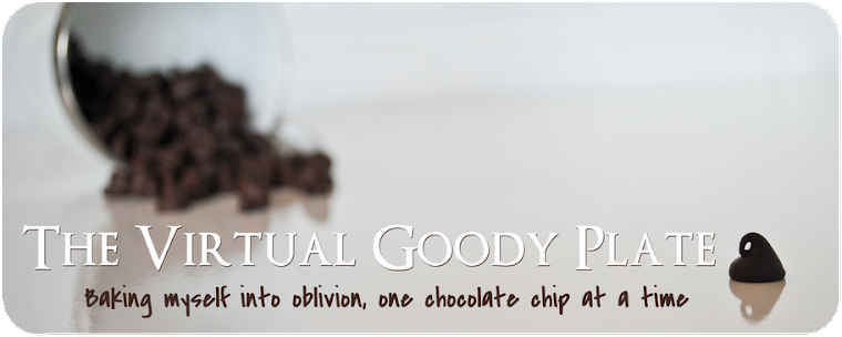The Virtual Goody Plate