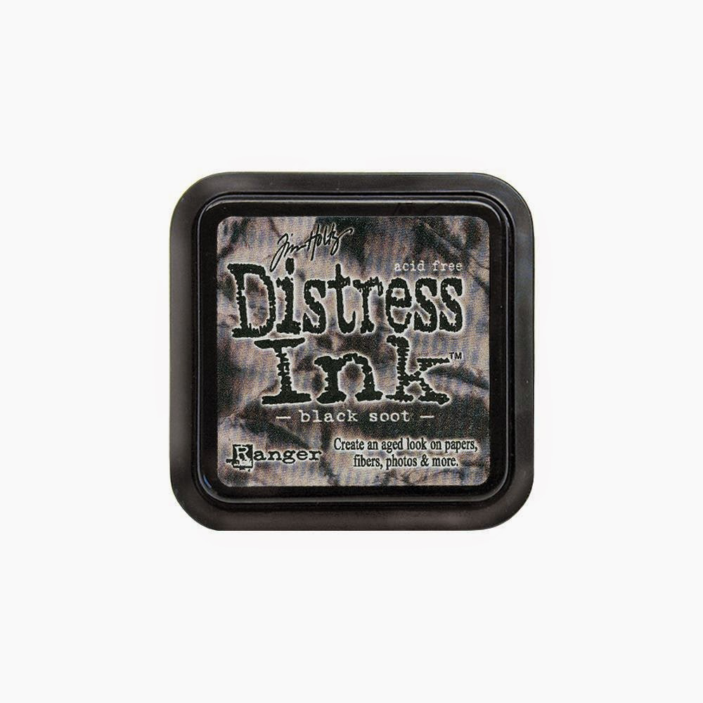 http://scrapshop.com.pl/pl/p/Tusz-Distress-Black-soot/1902