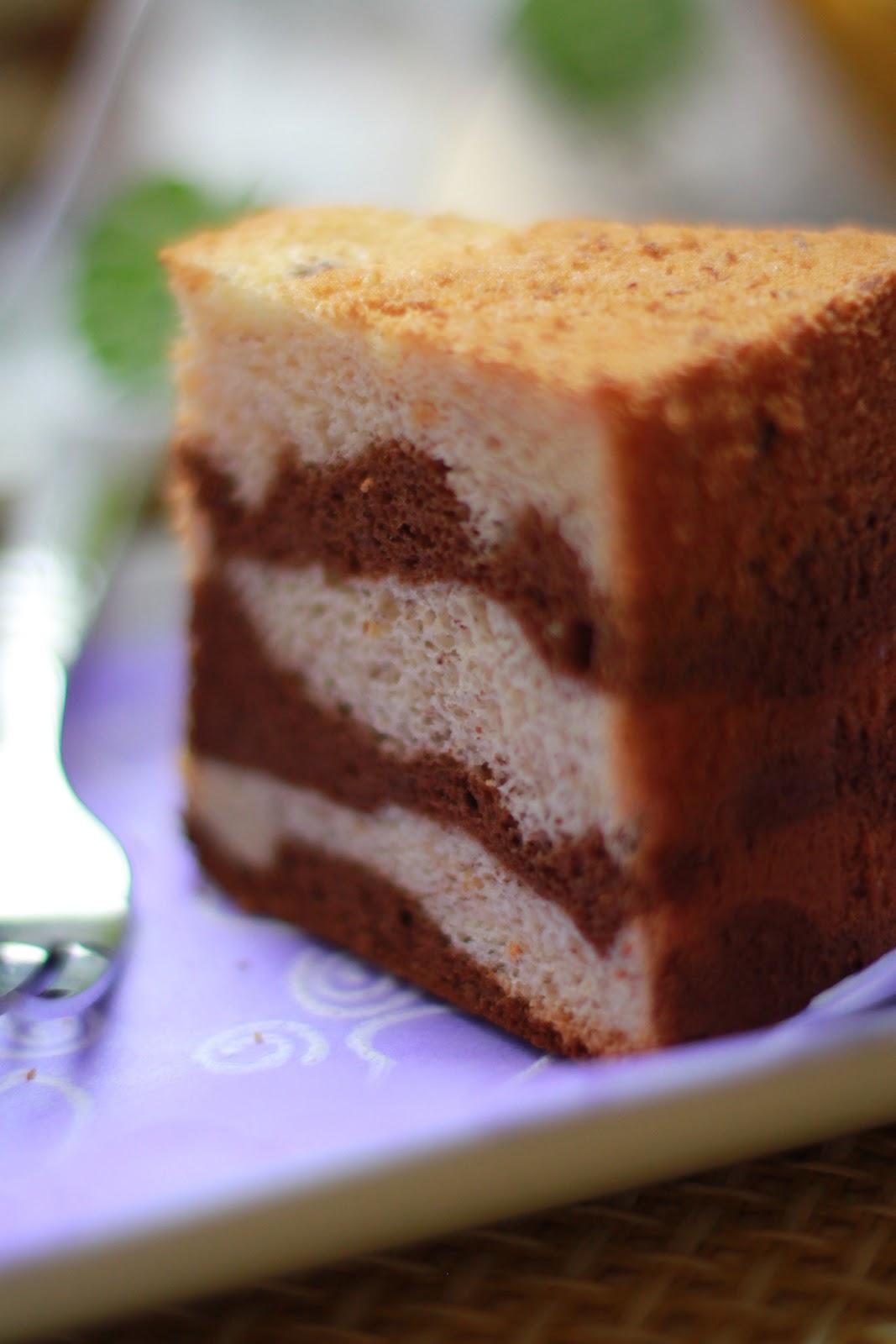 Pin Tempahan Cupcakes Pakej Hantaran Cake On Pinterest