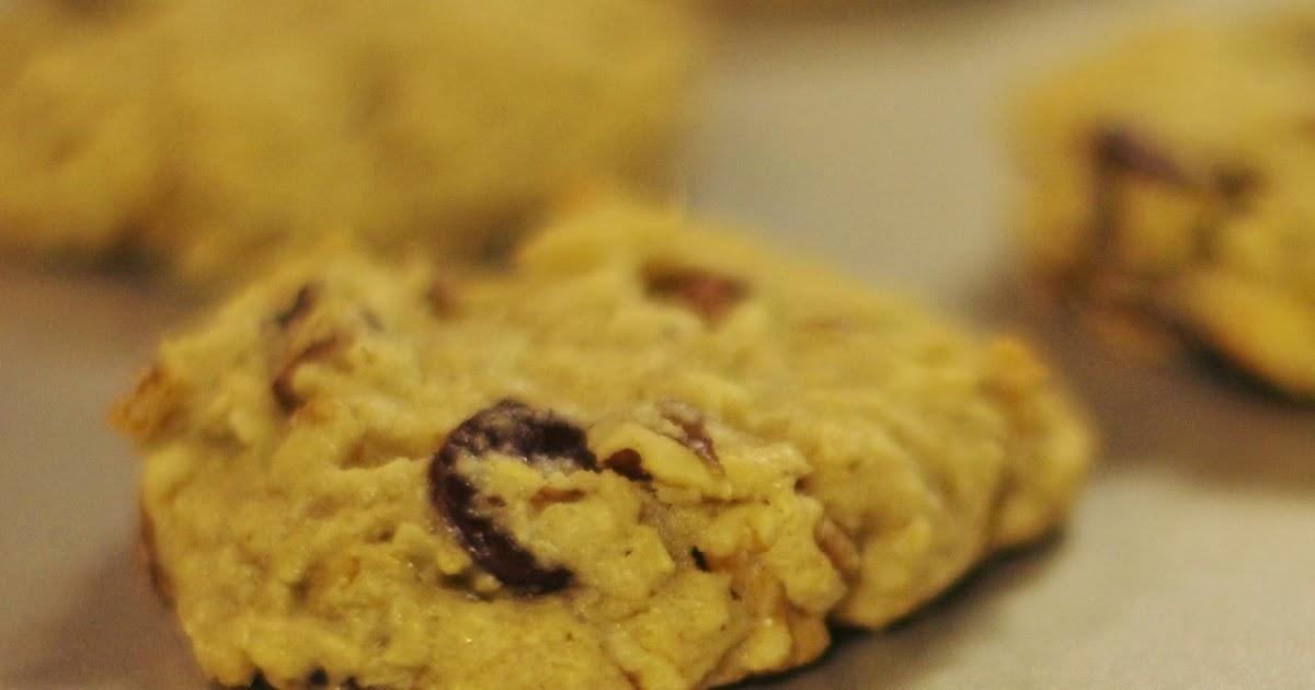 goodness bake!: Urban Legend Cookies