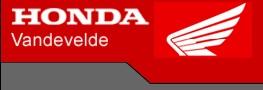 Honda Racing VandeVelde