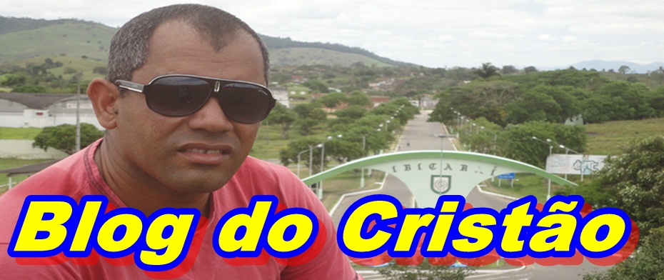 Blog do Cristão