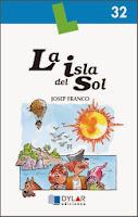 http://www.dylar.es/uploads/libros/414/docs/LECTURA%20COMPRENSIVA%2032%20-%20DYLAR.pdf