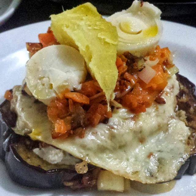 Hambúrguer proteico funcional de frango