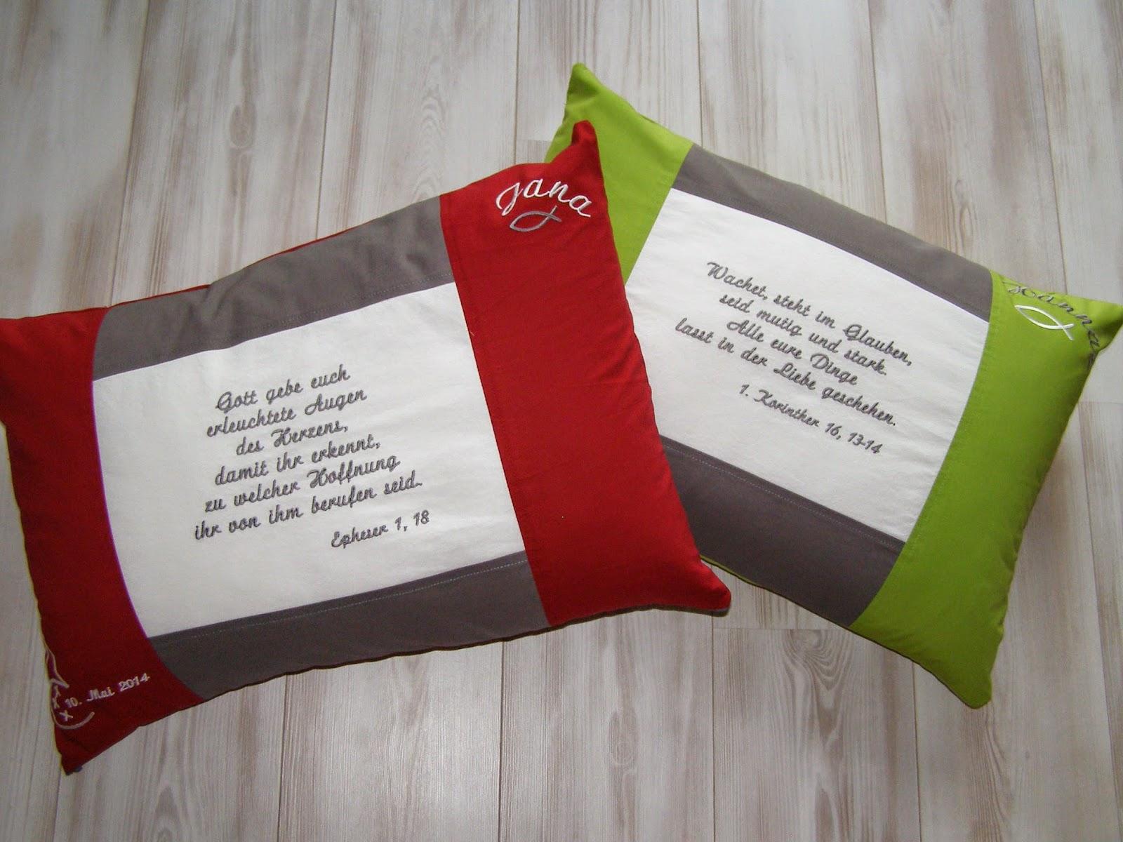 konfirmationsgeschenke für mädchen