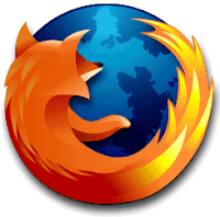 Download Firefox 11 Final