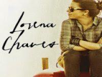 Turnê Voz e Violão Lorena Chaves vem à JP, na Usina Energisa