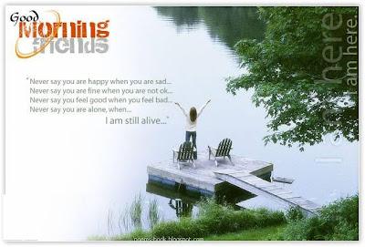 friendship_poem_poems-book.blogspot.com