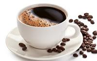 Hasil penelitian terbaru menegaskan bahwa minum kopi, ternyata tidak berdampak pada kenaikan kadar tekanan darah pada mereka yang sudah memiliki hipertensi.