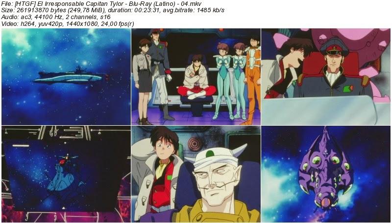 Gundam wing capitulo 18 latino dating 9