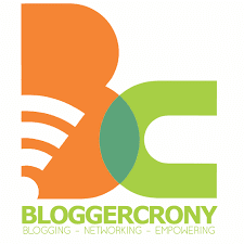 Blogger Crony Community