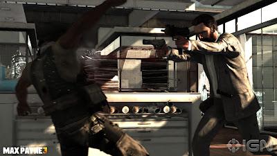 تحميل لعبة ماكس بين - Max Payne 3 - آخر اصدار وتحميل مباشر Max-payne-3-20110908000644846-3521323