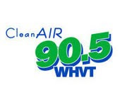 LISTEN TO CHRISTIAN RADIO, CLICK THE CLEAN AIR WIDGET!