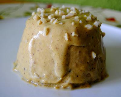 http://www.asopaipas.com/2011/08/helado-de-pistachosalmendras-cardamomo.html