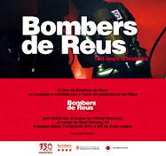 150 Anys dels Bombers de Reus