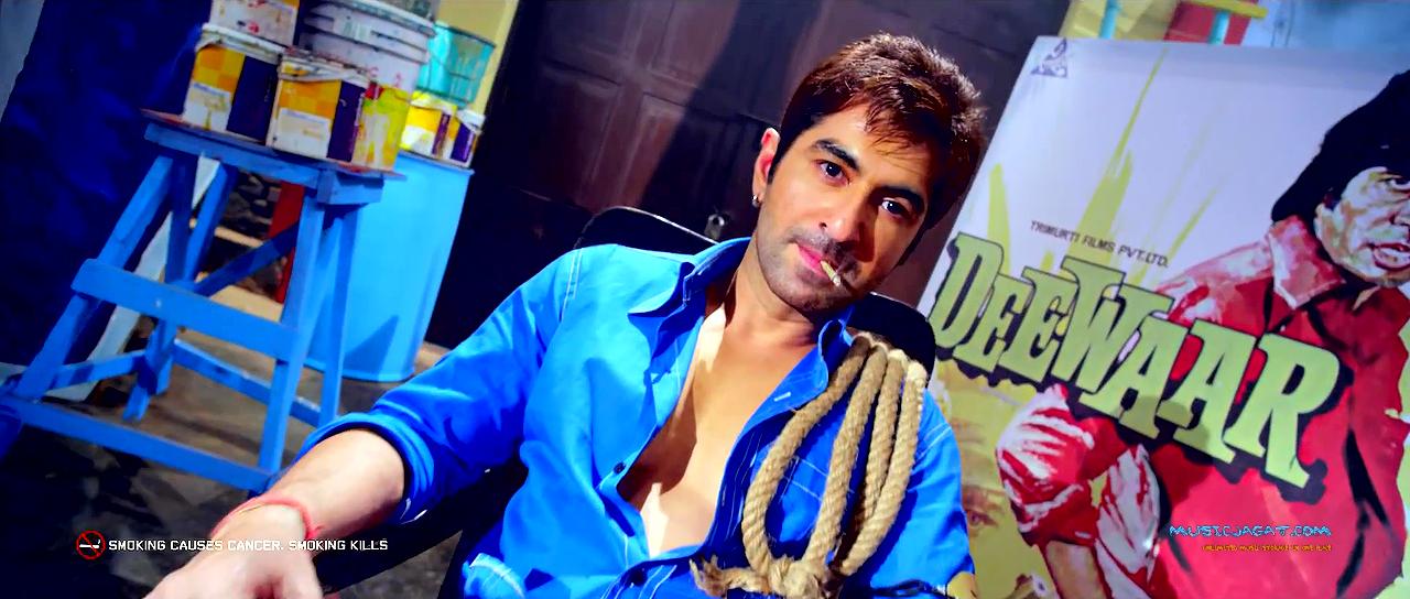Bachchan Bengali Movie 720p Download