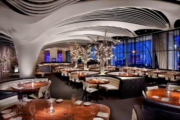 asesor de restaurantes plan de negocios para la apertura
