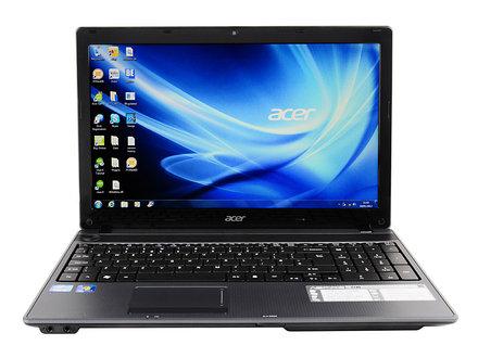 Singtech Laptop Driver Free Download
