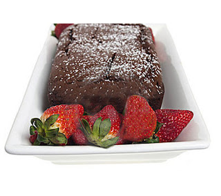 Strawberry-Brownies-Recipes