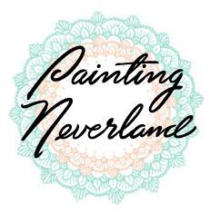 Painting Neverland