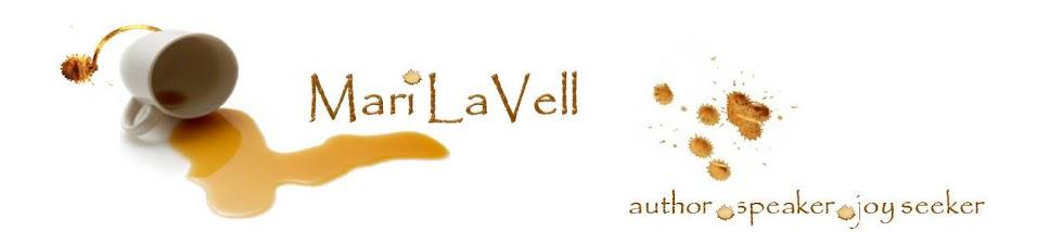 MariLaVell