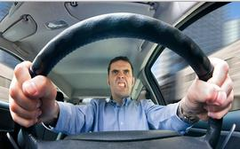 Beberapa Artikel menambah wawasan sebelum belajar stir mobil
