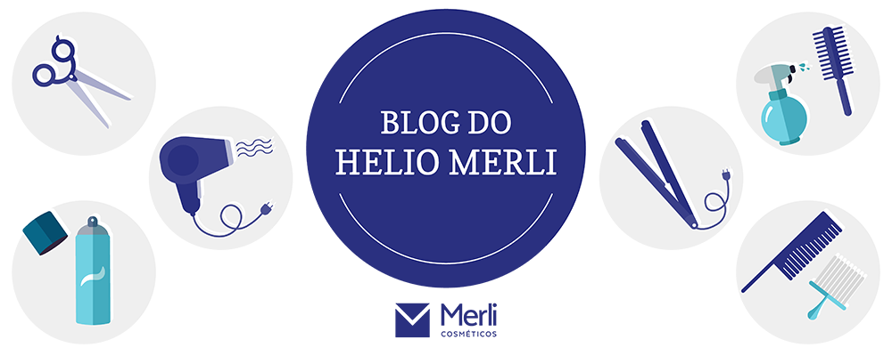 Blog do Helio Merli