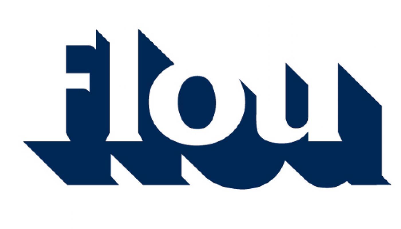 ceramica bagno fluida di newform: 4bildcasa: settembre 2013 ... - Ceramica Bagno Fluida Di Newform