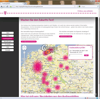 FTTH_map_germany