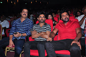 Cinema Choopista Maava audio launch-thumbnail-6
