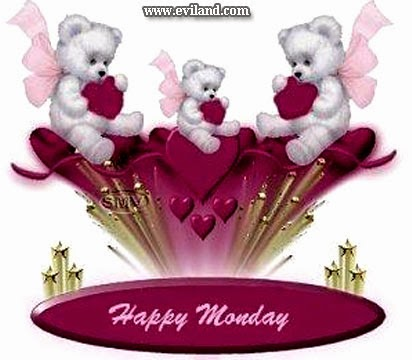 Facebook images orkut scraps quotes with greetings photo scraps monday scraps happy monday greeting cards happy monday poemshappy monday commentshappy monday facebook wall post happy monday images happy monday m4hsunfo