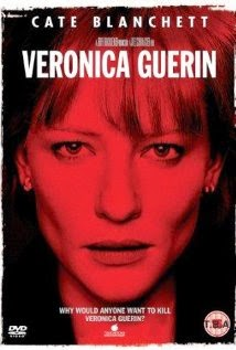 Veronica Guerin 2003 Full Movie Watch in HD Online for ...