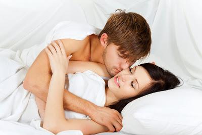 sexo, pareja, mandamientos sexuales
