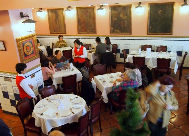 Solmar restaurante macau food junkie chronicles