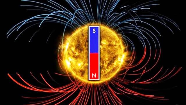 external image sol%2Bmagnetico.jpg