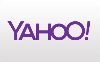 Yahoo promjenio logo