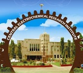 Central Electrochemical Research Institute, Tamil Nadu, Project Assistant, Jobs in CECRI, Government Jobs, Sarkari Naukri, Employment, Recruitment