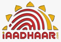 Aadhar Card an Identity Verification Card for Individuals in India
