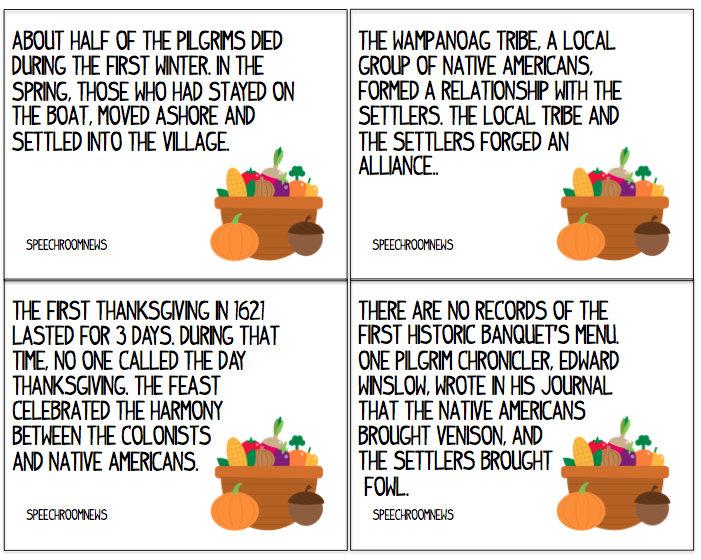 139 best Speech-Lang-Main Idea images on Pinterest | Teaching ...