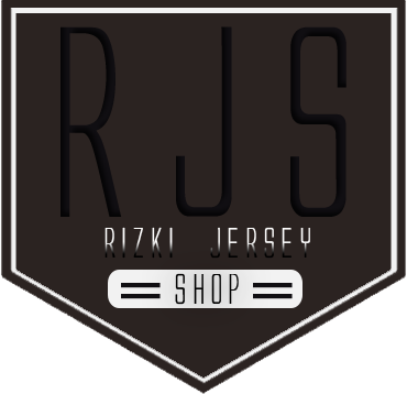 Rizki Jersey Shop