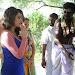 Padmavathi Art Productions new movie launch-mini-thumb-1